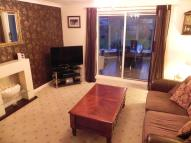 Terraced house to rent in Westbury Rise...