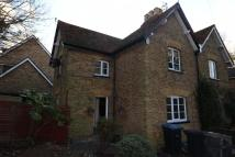 3 bed Detached property in Park Hill, Harlow, Essex...