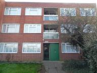 Ground Flat to rent in Barley Croft, Harlow...