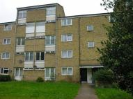 Flat to rent in Morley Grove, Harlow...