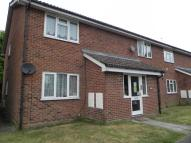 1 bed Ground Flat to rent in Jay Court, Arkwrights...