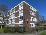 Flat to rent in Parsonage Leys, Harlow...