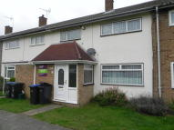 3 bed Terraced home in Waterhouse Moor, Harlow...
