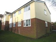 Flat to rent in Sovereign Court, Harlow...