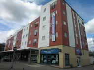 2 bed Flat in Adams House, The High...