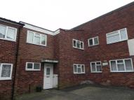 4 bed home to rent in Long Banks, Harlow...