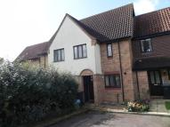 End of Terrace home to rent in Aynsley Gardens...