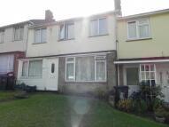 3 bedroom Terraced house to rent in RAM GORSE, Harlow, CM20