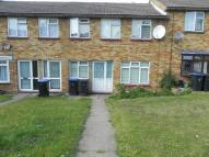 3 bedroom Terraced home to rent in ASH TREE FIELD, Harlow...