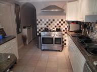 4 bed End of Terrace house to rent in SPRUCE HILL, Harlow, CM18