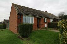 2 bedroom Bungalow in Homefield, Waltham Abbey...