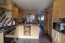 End of Terrace house to rent in Rectory Wood, Harlow...