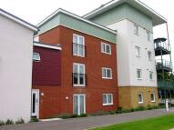 1 bedroom Flat in Gladwin Way, Harlow...