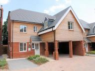 5 bed new house in Monterey Drive...