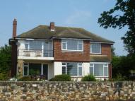 Detached property for sale in Royal Esplanade...