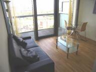 Abito Studio flat