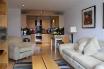 2 bedroom Apartment in Imperial Point...