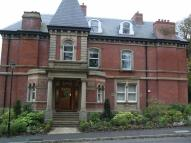 2 bed Apartment in Clevelands, Bolton