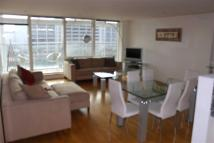 2 bed Apartment to rent in NV Buildings, Salford
