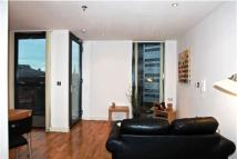 1 bed Apartment in Millennium Tower...
