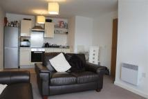 Apartment to rent in Ladywell Point, Salford