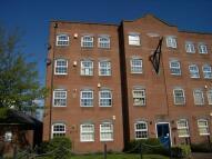 2 bedroom Apartment in Merchants Quay...