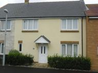 3 bed Terraced house to rent in Sandholes Close...