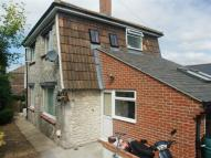 Detached home to rent in 3 Verlands Road, Preston...