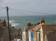 2 bedroom Maisonette to rent in Fortuneswell...