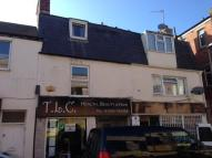 Maisonette to rent in GREAT GEORGE STREET...