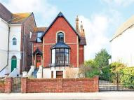 4 bedroom Detached home for sale in Waverley Road, Southsea...
