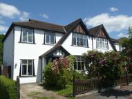 5 bedroom semi detached home for sale in The Ridge, Surbiton, KT5