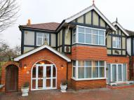 5 bedroom Detached home for sale in Tolworth Rise North...