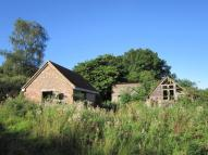 Detached Bungalow in Hillside Farm Magreed...