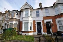 3 bed Terraced house for sale in Clavering Road, Wanstead