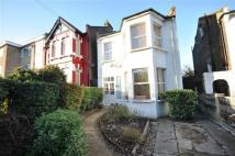 Hainault Road Detached house for sale