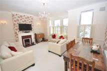 2 bedroom Flat to rent in Leicester Road, Wanstead