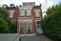 Flat for sale in Hollybush Hill, Wanstead