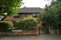 4 bed Detached property in Monkhams Avenue...