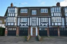 Flat for sale in Eagle Court, Wanstead