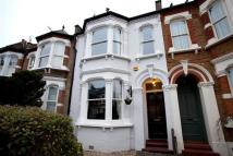 5 bedroom property in Addison Road, Wanstead
