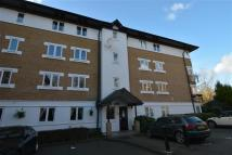Flat in Makepeace Road, Wanstead
