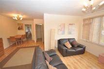 2 bed Flat to rent in Briar Court, Leytonstone