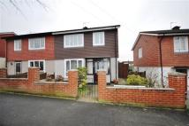 property to rent in Burrow Road, Chigwell
