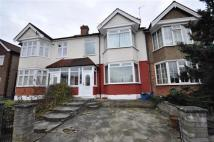 4 bedroom Terraced property in Lennox Gardens, Ilford