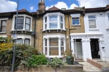 Chaucer Road Flat for sale