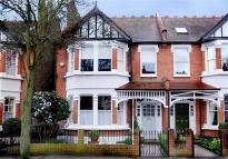 semi detached house for sale in Warwick Road, Wanstead