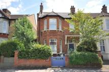 Dover Road semi detached house for sale