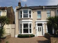5 bedroom semi detached property in Addison Road, Wanstead