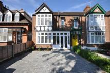 semi detached home to rent in Whipps Cross Road...